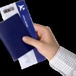 Бизнес класс: поиск и покупка авиабилетов онлайн