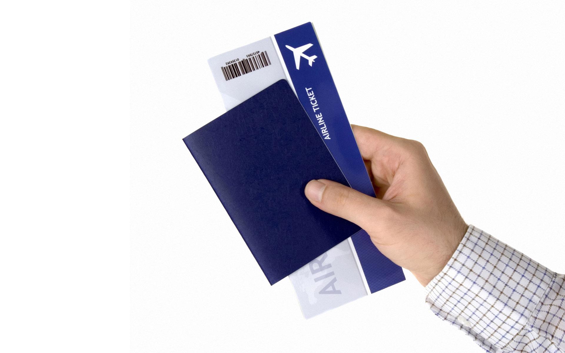 Лоукост билеты на самолет: купить дешевые авиабилеты